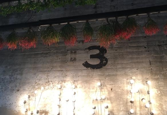 33EmeraldsInspire