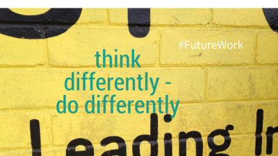 think-differently-do-differently