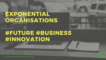 exponential-organisationsfuture-business-innovation