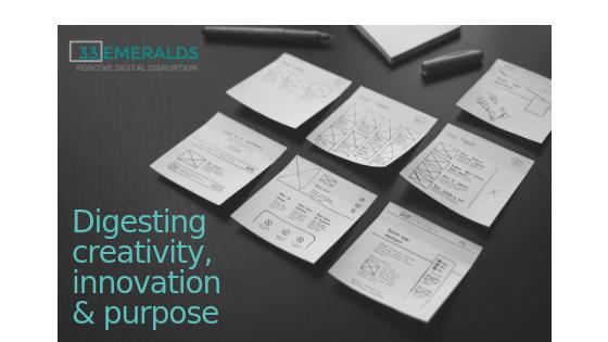 Copy of #creativity#innovation#purpose
