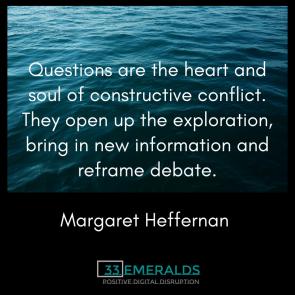 M Heffernan (1)